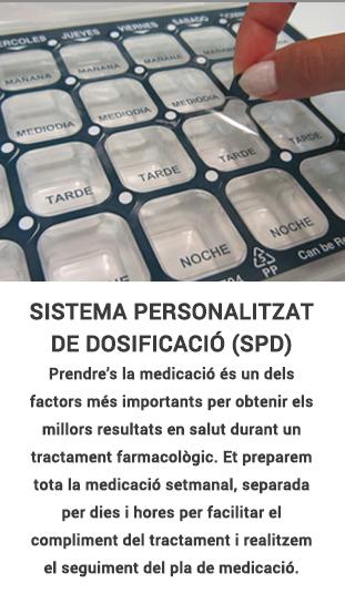 imagenes-servei13