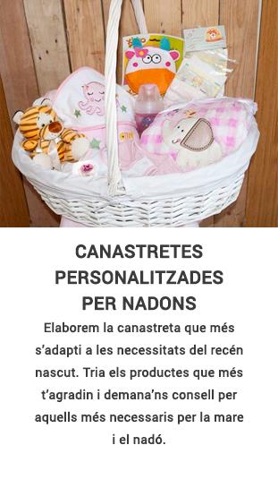 imagenes-servei6